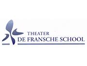 De fransche school
