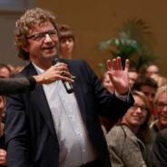 Maatschappelijk initiatief in Zoetermeer
